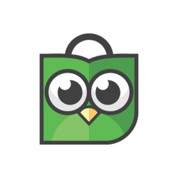 gallery/logo-tokopedia-icon-mascot-400x400