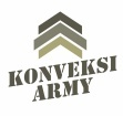 gallery/logo konveksi army new icon