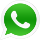 gallery/whatsapp-icon-logo-297x300